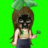 LadEEmrld's avatar