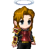 BlackLetterBible's avatar