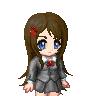 iKaita's avatar