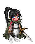 Ayumi-Yamashita's avatar