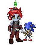 slatis's avatar