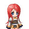 Awesomeharuhi's avatar