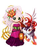 Deviant Persona's avatar