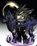 werewolf_gamer