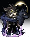 werewolf_gamer's avatar