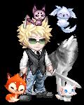 vampirelover17's avatar