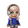 iiClaire-Bearii's avatar
