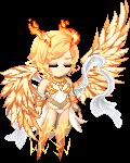 Your_Damn_Kiss-_-'s avatar