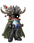 Pie-Flame's avatar