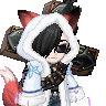 LeGnA_nAiDrAuG's avatar