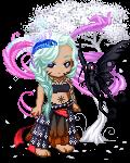 The Love Mutt's avatar