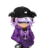 Potentialat's avatar