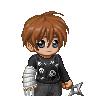 isk8betrtanu's avatar