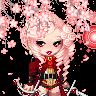 pyro_wolfie's avatar