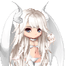 Golden Core's avatar