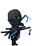 Matt_Constantine1's avatar