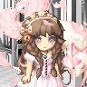 jessaloni's avatar
