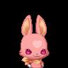 Zekeachu's avatar