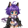Shonryu's avatar