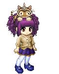 Lunar Epilepsy's avatar