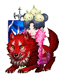 LadywolfYuki