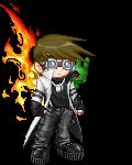 clown rebel1's avatar