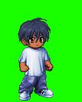 bluePhoenix08's avatar