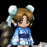 Ninja TenTen_Hyuuga's avatar