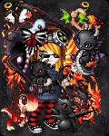 tinykid95's avatar