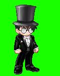 Nikkorasu's avatar