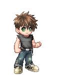 JGCOMX17's avatar
