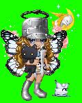 cutie james's avatar
