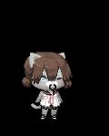 salty-skeleton's avatar