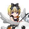 Ivanette's avatar