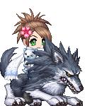 Sweet Horse_Lover_123's avatar