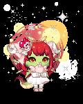 gundamerde's avatar