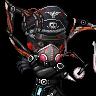 Anniria's avatar
