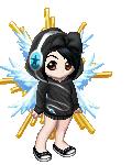 Hikaru Tsubouchi's avatar