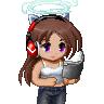HOT_topicz_awesomeness's avatar