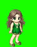geiloue_shien's avatar