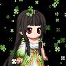 Aoi-no-umi-KIRI's avatar