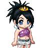 Ninja Karla chan's avatar