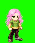 gothic dexter's avatar