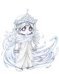 -Honey Lorax-'s avatar
