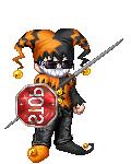 S-K_BLAZ3's avatar