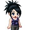 m00m00moomoo's avatar