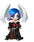 skykam007's avatar