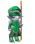 Yrendeath's avatar