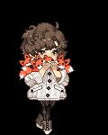 daritzi's avatar