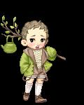 Commander Dameron's avatar
